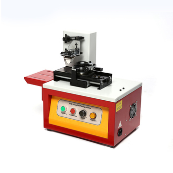 Factory Supply Cheap Pad Printing Machines Printer - Buy Press A Print Pad  Printer,Printing Machines Printer,Cheap Pad Printer Pad Printer Product on