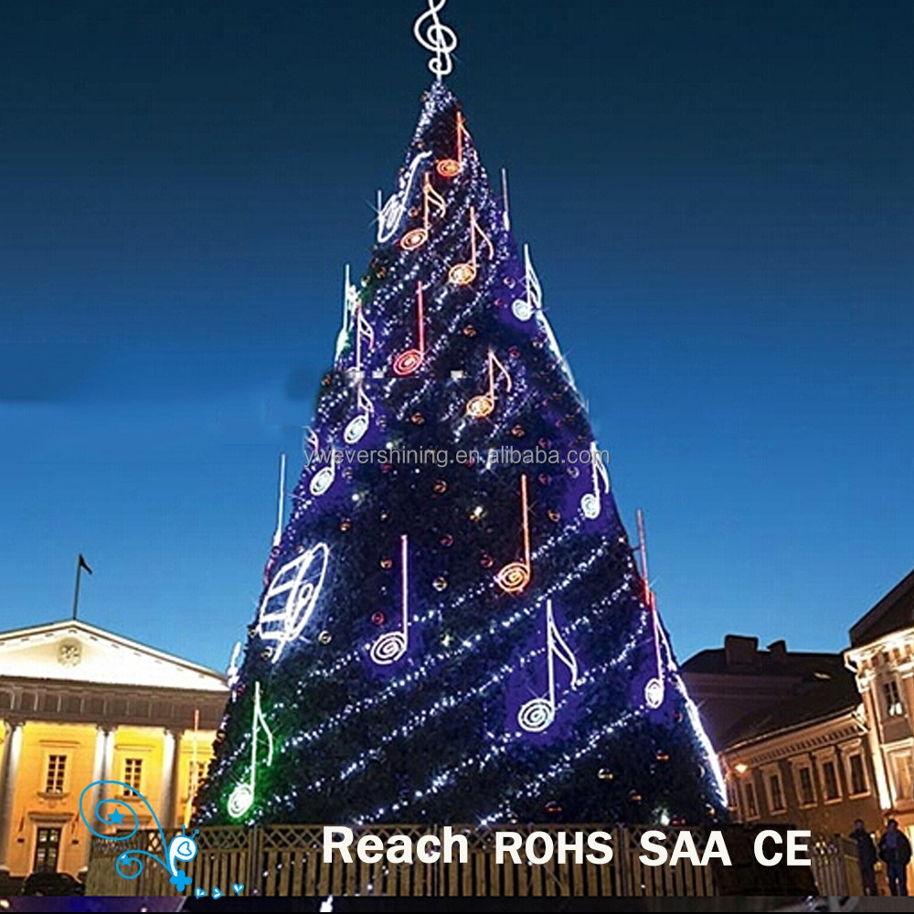 Hot Sale Christmas Tree With