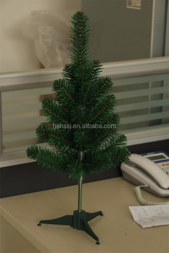 Lowes Christmas Trees, Lowes Christmas Trees Suppliers and ...