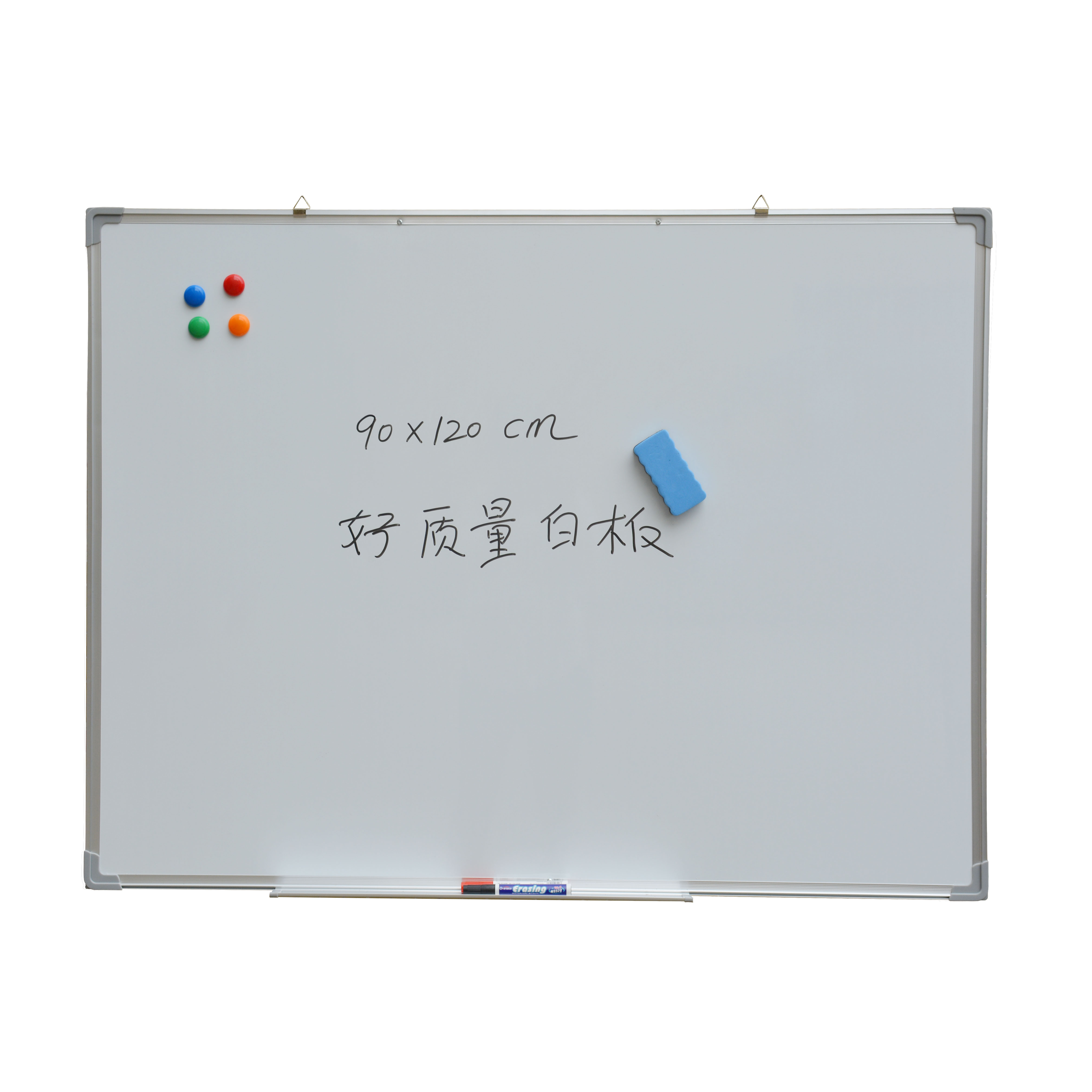 Most popular foshan writing materials made in China