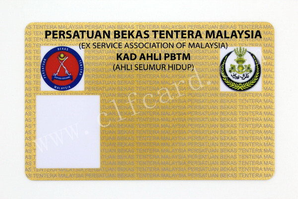 Cheapest new coming genuine id card holde