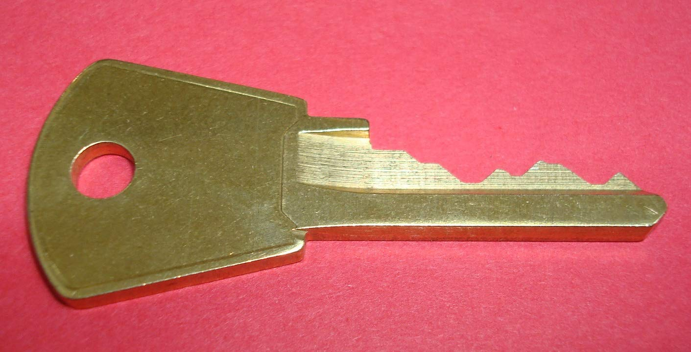 D/&D PowerDrive 86518912 New Holland Replacement Belt