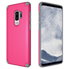 2018 new trend product wholesale cell phone case for samsung galaxy s9 cover case, for mobile phone accessories case