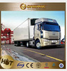 howo cng tractor truck/cng tractor truck/10 wheeler trucks for sale , China Howo A7 6 Wheel 4x2 Tractor Truck Vehicles