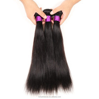 Best-selling real human hair for sale china remy brazilian raw virgin hair weave 1b 33 27 color