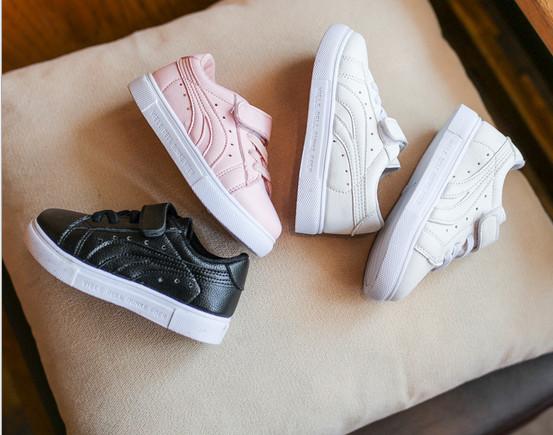 51e85ec62 مصادر شركات تصنيع الأحذية المدرسية للفتيات والأحذية المدرسية للفتيات في  Alibaba.com