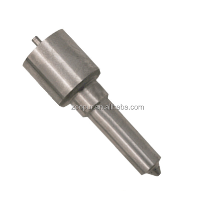 Bosch diesel nozzleDLLA150P2121 0433172121for 0445110355 509 common rail nozzle black needle nozzle
