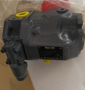 Good Price Rexroth Hydraulic Pump 109542 for NOV 11&11SA Top Drive