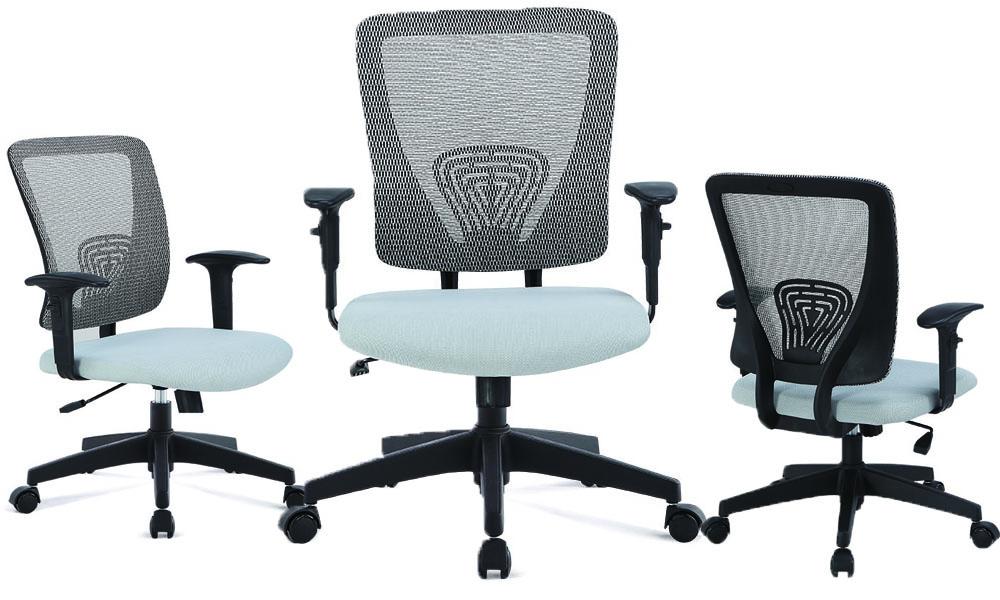 Moderno computer sedia ergonomica per bambini sedia da ufficio