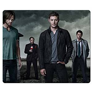 26x21cm 10x8inch personal gaming mousepads smooth cloth Environmental rubber easy movement heat-resistant Supernatural wallpaper