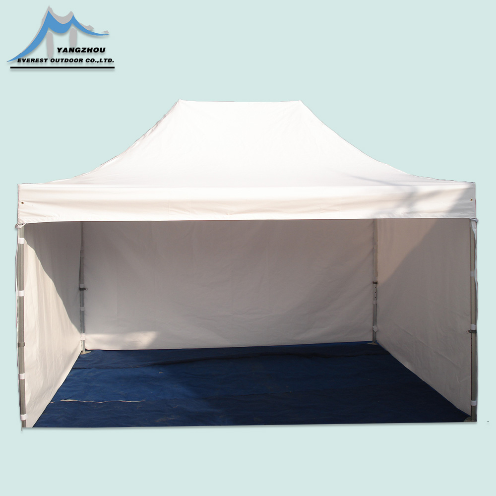 competitive price 5ce5d cf4e3 10x10 Folding Tent China /heavy Duty Marquee Canopy For Sale - Buy Aluminum  Frame Tents,10x10 Folding Tent,Advertising Folding Tents Product on ...