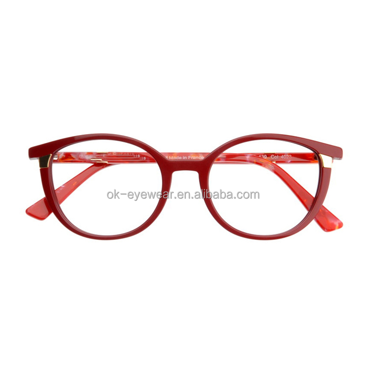 d693e14ee3f4 German Optical Frames