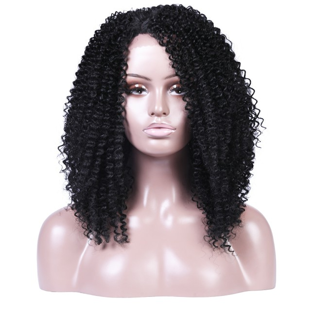 Companies looking for distributor pineapple wave natural color lace front  wig b14407992960