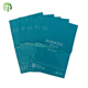 Wholesale Poly Mailers Shipping Envelopes Self Sealing Plastic Mailing Bag