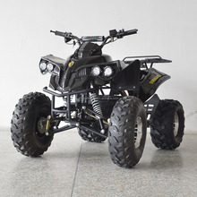 48v500w 60v500w adult electric atv with lead acid or lithium battery