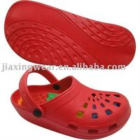 Welcome OEM children's casual shoes in promotional sale smart casual shoes
