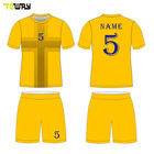 wholesale blank soccer jersey uniforms design patterns