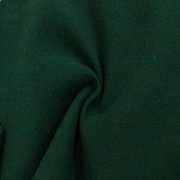 High quality china silk wholesale synthetic silk fabric