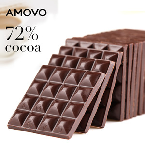 slim shaker 400gr chocolate