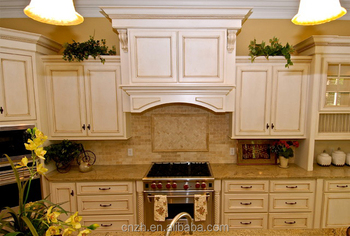 2015 Best-selling Old Style Pvc Kitchen Cabinet For Kitchen ...