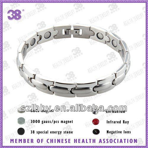 lower pain therapy ring
