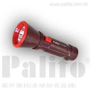 Portable Cree Xml U2 Led Flashlight - Buy Cree Xml U2 Led Flashlight,Led  Clip Flashlight,Element 3 Watt Led Flashlight Product on Alibaba com