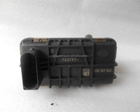 6NW009543 763797 G149 actuator for volvo