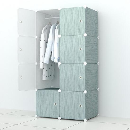 Cabinet For Small Bedroom cabinet designs for small bedroom, cabinet designs for small