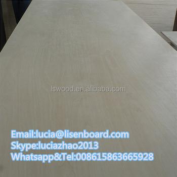 1 4 3 4 Baltic Birch Plywood Supplier C D Grade Uv Birch Plywood Uv Varnish Birch Plywood Birch Face And Back Poplar Core Buy Uv Varnish Birch