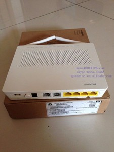 Dasan Gpon Ont, Dasan Gpon Ont Suppliers and Manufacturers at