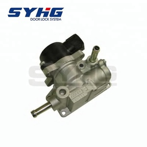 Factory Directly Supply For Car N-I-S-S-A-N Maxima Sedan Wagon 2508683  AEB20802A 237812Y010 Auto Parts Idle Air Control Valve