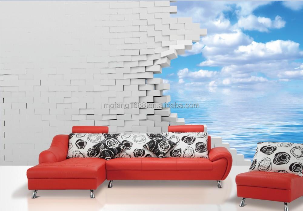 Decoration murale haut de gamme - Decoration haut de gamme ...