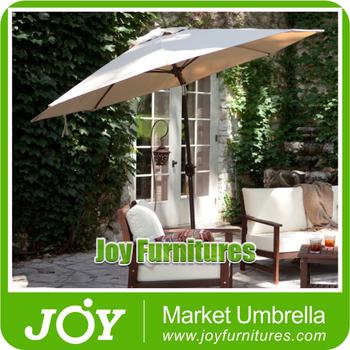 Cheap Sun Umbrella Frame Manufacturer China, Promotional Beer Garden  Umbrella Parasol, Patio Umbrella