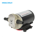 Hydrule Quality automatic sump pump 3306 fuel 24v oil manufacture