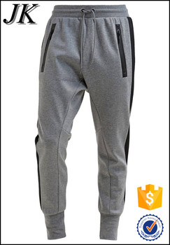 Free shipping BOTH ways on sweatpants with zipper pockets, from our vast selection of styles. Fast delivery, and 24/7/ real-person service with a smile. Click or call