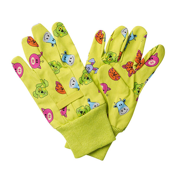 Kids Cute Gloves, Kids Cute Gloves Suppliers And Manufacturers At  Alibaba.com
