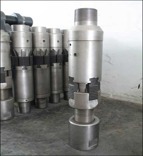 oil pump tubing downhole gas anchor rod well sucker tool industry type development specification
