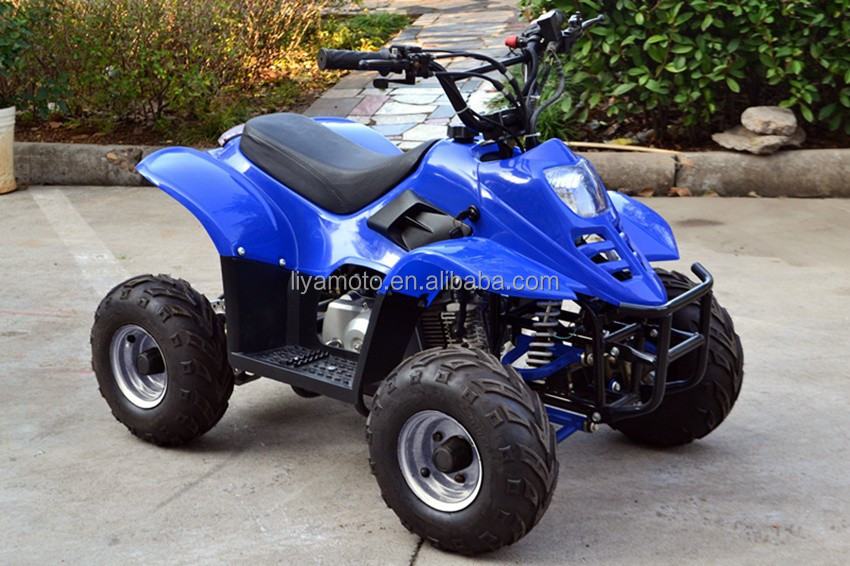 Yamaha Raptor  For Sale Pakistan