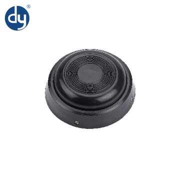 Wholesale Good Quality 317 Foot Switch