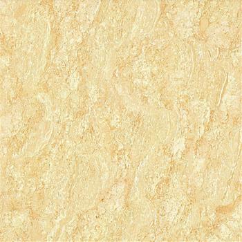 Discontinued Granite Ceramic Floor Tile Price Philippines Buy