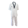 /product-detail/taekwondo-training-equipment-international-taekwondo-uniform-name-1999555493.html