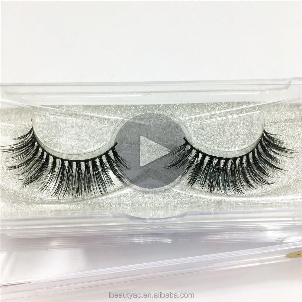Buy False Eyelashes In Bulk Buy False Eyelashes In Bulk Suppliers