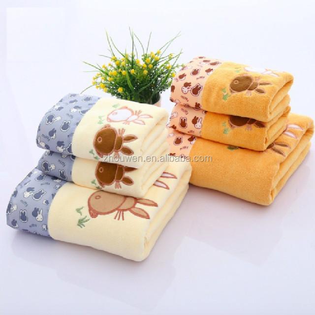 Realtree Golf Towel