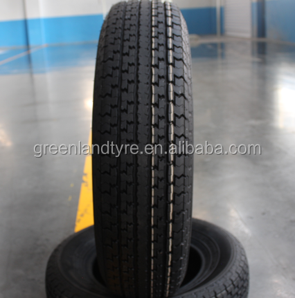 Alibaba best sellers used cars tyre for sale in germany tires for cars 235 / 75r15