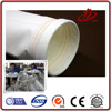 Nonwoven Filter Bag for Dust Collection, Acrylic Material of Air Filter Bag Acrylic Industrial Filter Bag