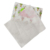 Wholesale 30pcs Hands and Face Unscented Water Baby Wipes