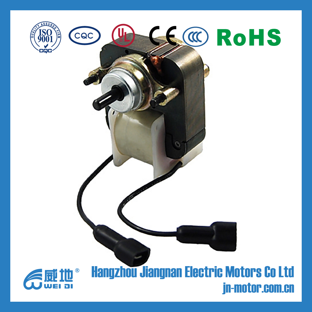 Finden Sie Hohe Qualität 28 Rpm Betonmischermotor Hersteller und 28 ...