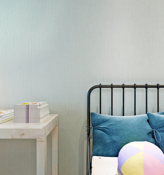 Economical Light Blue Color Home Wallpaper In Home In Malaysia Buy