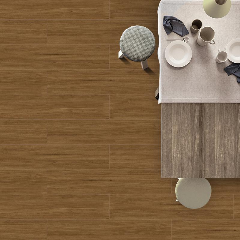 Rodillo de m/ármol blanco de Carrara con base de madera