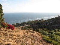 Malibu Ocean View Estate Lots